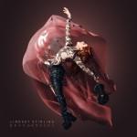 """Lindsey Stirling präsentiert ihr neues Album """"Brave Enough"""""""