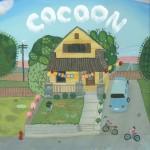 """COCOON veröffentlichen neues Album """"Welcome Home"""""""
