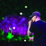 """""""Helping Flint Kids"""": Eminem wirbt auf Socials für Spenden-Kampagne, die mittellosen Schülern hilft"""
