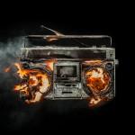 GREEN DAY VERÖFFENTLICHEN NEUES STUDIOALBUM 'REVOLUTION RADIO' AM 07. OKTOBER