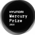 MERCURY PRIZE 2016 – Jamie Woon, The 1975 und Michael Kiwanuka nominiert