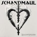 """Schandmaul präsentiert neue Single """"Zeit"""" aus dem kommenden neuen Album """"Leuchtfeuer"""""""