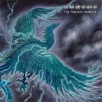 """KANSAS – veröffentlichen """"The Prelude Implicit"""" – das erste Album nach 16 Jahren"""