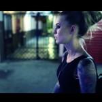 Ray Wilson – neues Video