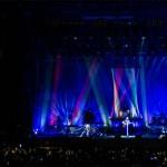"Rea Garvey begeistert Fans auf ""Get Loud""-Tour"