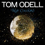 "TOM ODELL covert Cyndi Laupers ""True Colours"" für die neue ""Sony Bravia""-Kampagne"
