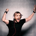 "David Guetta rundet den Sommer mit neuem Track ab ""Would I Lie To You "" – Vö: 30.9."