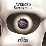 """Avenged Sevenfold melden sich mit neuem Song """"The Stage"""" zurück"""
