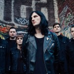 Creeper – Biografie