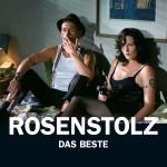 """Rosenstolz kündigen Werkschau """"Das Beste"""" an"""