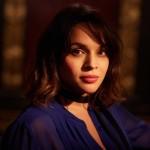 Wunsch-Konzert im Stream: Norah Jones live aus dem Wohnzimmer