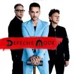 Depeche Mode – 7 Konzerte in Deutschland