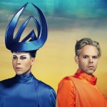 Empire Of The Sun verkünden Deutschland-Konzert