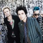 """Green Day feiern die Veröffentlichung des neuen Albums mit """"Bang Bang"""" bei Fallon"""