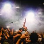 Über die Verbindung von Musik und Mode: Lady Gaga im großen Interview mit Journelles