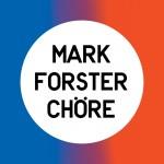 """Videopremiere der neuen Mark Forster-Single """"Chöre"""" / Titelsong für """"Willkommen bei den Hartmanns"""