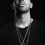 Auf großer Europa-Tour: Drake kommt für vier Konzerte nach Deutschland