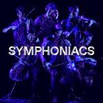 SYMPHONIACS: Album erscheint am 21.10.16