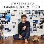 Tim Bendzko auf großer Arena-Tour 2017