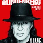 Udo Lindenberg – Stärker als die Zeit – live