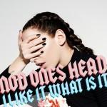 """Nod One's Head veröffentlichen diesen Freitag ihre neue Single """"I Like It What Is It"""" – jetzt reinhören"""