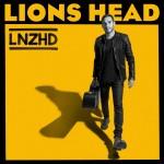 """Lions Head – nach zwei Hits in einem Jahr folgt nun das Debütalbum """"LNZHD"""" (VÖ 04.11.)"""