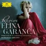 Starke Frauen – Elīna Garanča singt dramatische Arien