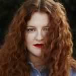 Drei Konzerte in Deutschland: Frances auf großer Europa-Tour