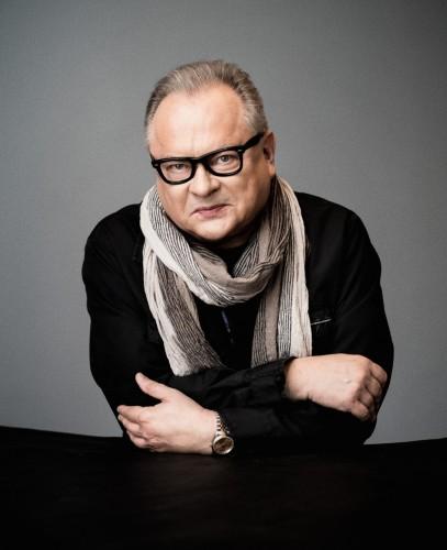 Heinz Rudolf Kunze - Quelle: Sony Music
