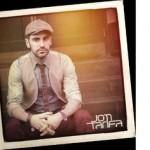 """Jon Tarifa begeistert mit seinem Song """"Don't Go"""" und Tribute-Video für US-Präsident Barack Obama"""