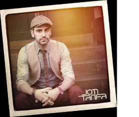 Jon Tarifa - Credits: Universal Music