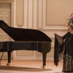 """Vorhang auf: Diese Woche kommt """"Florence Foster Jenkins"""" in die deutschen Kinos"""