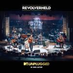 Revolverheld feiern am 26.11. ausverkauftes Tour-Finale in Hamburg mit Facebook-Livestreaming