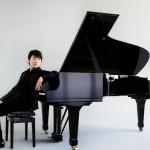 Pianistischer Shootingstar – Studioalbum von Seong-Jin Cho angekündigt