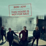 Tolle Aktion: Werdet Teil des Bon Jovi-Hauses und gewinnt eine signierte Gitarre
