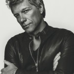 """The Devil's In The Temple"": Bon Jovi präsentieren ihr neues Video"