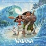 Helene Fischer singt den Titelsong zum Disney-Film VAIANA