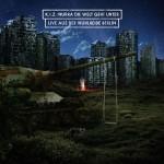 """Das K.I.Z. Live-Album """"Hurra die Welt geht unter (Live aus der Wuhlheide)"""" ist da"""