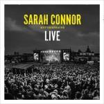 Sarah Connor und Henning Wehland gehen 2017 gemeinsam auf Tour