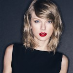 """""""I Don't Wanna Live Forever"""": Taylor Swift und Zayn liefern den Titelsong zu """"Fifty Shades Of Grey 2″"""