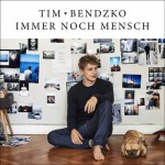 "Neues Tim Bendzko-Video ""Winter"" feiert Premiere"
