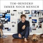 "Neues Tim Bendzko-Video ""Winter"" feiert Premiere"