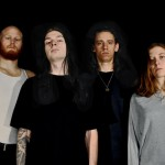 "Code Orange – Erbarmungslose Energie: Hier den Visualizer zum neuen Song ""Kill The Creator"" sehen"