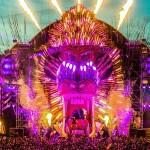 BigCityBeats WORLD CLUB DOME – Die Headliner auf der spektakulären Mandrill Q-DANCE Bühne stehen fest