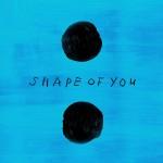 """Ed Sheeran hat das offizielle Musikvideo zu """"Shape Of You"""" enthüllt."""
