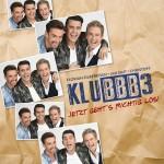 KLUBBB3 auch international erfolgreich