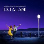 """Im Rennen um die Golden Globes: Soundtrack zum Kinofilm """"La La Land"""" erscheint am 13. Januar"""