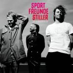 Auf Tour im Sommer: Alle Sportfreunde Stiller Live-Termine im Überblick