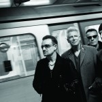 The Joshua Tree-Tour: U2 live in Berlin erleben