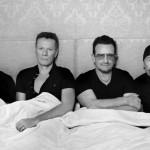 """U2 auf """"The Joshua Tree""""-Jubiläumstournee: Einziges Deutschland-Konzert 2017 in Berlin ausverkauft"""